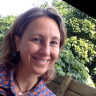 Yvonne Van Remmen's picture