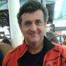 Alexandre Teixeira's picture
