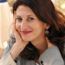Marianne Griscelli's picture