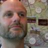 Donald Broekhuizen's picture