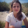 Aletta Versluis's picture