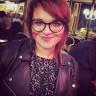 Veronika Zonova's picture