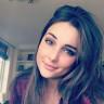 Sofia Groutars's picture