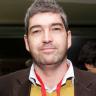 Jorge Saraiva's picture