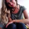 Fabienne Van Acquoy's picture