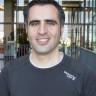 Saleh Mohammadi's picture