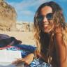 Claudia Barrios Rosel's picture