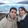 Santiago Habib's picture