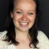 Emma van der Veen's picture