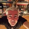 Ron van Rossum's picture
