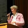 Pauline Westendorp's picture