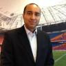 Dimitri Hehanussa's picture