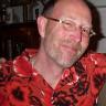 C.J.N. Meekel's picture