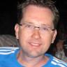 Pieter Legerstee's picture