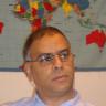 Abderrahim Merzak's picture