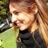 Anna Guardiola's picture