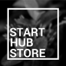 Start Hub Store's picture