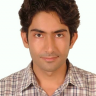 Mohamad Razaghi's picture