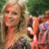 Jantine Zwinkels's picture