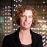 Ellen Dekker's picture