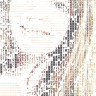 Corina Kroon's picture