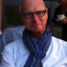 Henk Monshouwer's picture