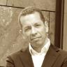 Marcel van Kanten's picture