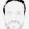 Christopher de Vries's picture