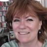Lilian Voshaar's picture