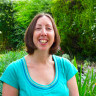 Lorraine Hudson's picture