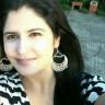 Priya Dagar's picture