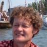Theo Broersen's picture