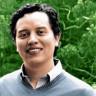 Juan Sebastian Franco Contreras's picture