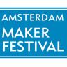 Amsterdam Maker Festival's picture