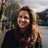 Anna Geddes's picture