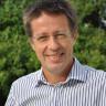 Mikael Edelstam's picture