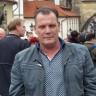Bert Tuk's picture