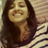 Supriya Krishnan's picture