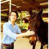Shohei Kashiwamura's picture