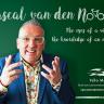 Pascal van den Noort's picture