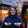 Sonja Fortuin's picture
