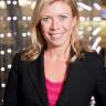 Marlies Steinebach-Verstoep's picture