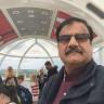 Rajendra Kumar Vijayvargia's picture