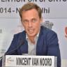 Vincent van Noord's picture