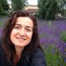 Lara Moammar's picture