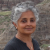 Vineeta Shetty's picture