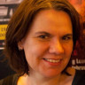 Inge Oskam's picture