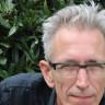 Paul van Heel's picture