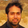 vijay sharma's picture