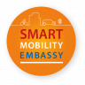 Smart Mobility Embassy's picture